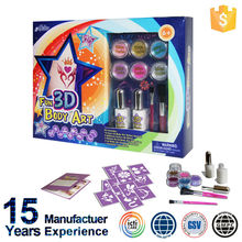 Promotion Product Make-Your-Own Brand Good Party Makeup