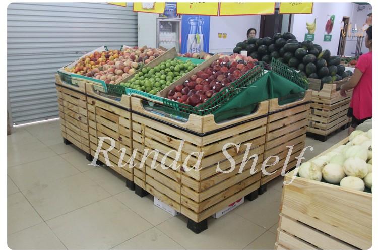 food display counter stand (6).jpg