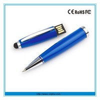 New style porcelain usb flash,pen drive , can make OEM logo