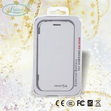 2014 the best battery power case
