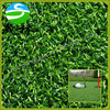 hot sale High quality artificial grass mini golf synthetic turf for tennis
