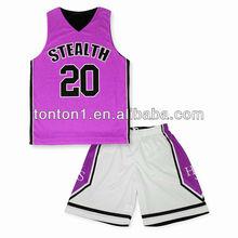 youth girls basketball uniforms