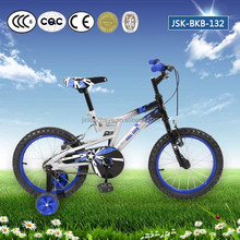 2015 NEW MODEL top quality kids cycle / children cycling