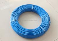 High Quality PA tube Nylon tube