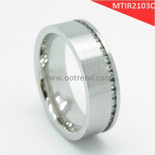 MTiR2103c.jpg