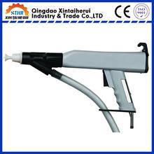 2014 new powder coating uni jet flat jet spray nozzles
