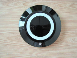 BMN909-1 Black car air purifier car air freshener
