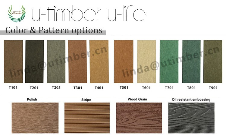 Color & Pattern options.jpg