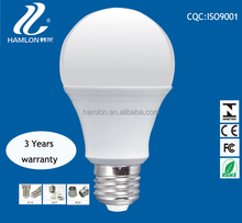 color bulb,cooper lighting parts,corn bulb led