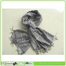 swallow gird acrylic jacquard woven long scarf,gentle men swallow gird acrylic long woven scarves