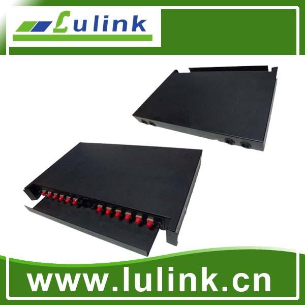 LK07R202-12.jpg