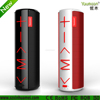 2015 new sport portable bluetooth speaker with AUX TF card function