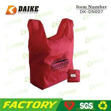 bolsas para tiendas, bolsa de la compra, Bolsa de compras SP-DK-DN007