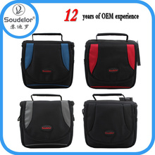 slr camera case bag for dslr digital camera