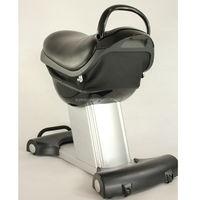 gravity rider exercise machine