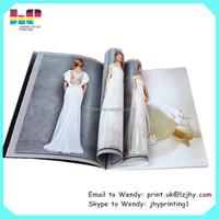 beautiful bride cheap magazine printing playboy magazine perfect binding book