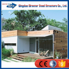 modern mobile living house container for sale
