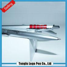 2015 best seller german marker pen manufacturers