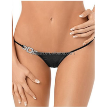 2015 New Arrival Sexy Thong Jewelry Alibaba Express