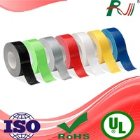 the new outdoor printed designer duct tape wholesale for art work use