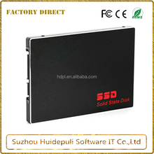 Cheap items for sale used hard disk,best cheap ssd