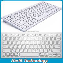 New Laptop Wireless Bluetooth Keyboard Mouse Slim Computer Wireless Bluetooth Keyboard For Macbook Air