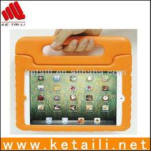 Professional manufacturer for EVA ipad air case