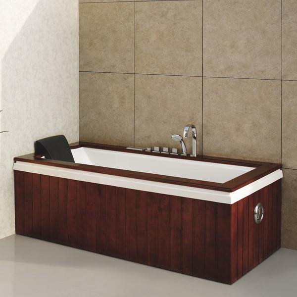 corner bathtub small corner bathtub corner factory direct bathtub