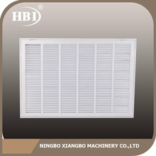 24x14 Return Air filter Grille