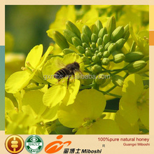 professional supply high quality 100%pure raw honey comb