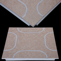 water proof false ceiling tiles,acoustic perforated aluminum ceiling tiles,ceiling tiles metal