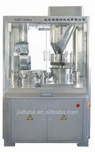 NJP-1200A capsule filling machine price