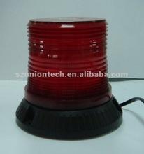 LTD1-813/B Strobe Beacon/ Warning Beacon/ Warning Light