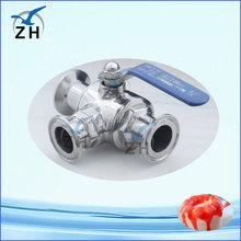 chemical resistant ball valve ball valve seat ring