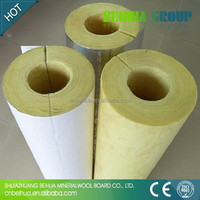 water pipe covers cooler insulation material