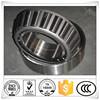 taper roller bearing 528983a taper roller