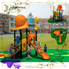 New style backyard hotly fancy superior special kids outdoor play equipment,kids outdoor play equipment