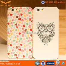 print cell phone case,plain mobile phone cases,print phone cases for sublimation printing