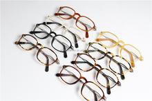 Fashion Optical acetate frames/Vintage/cheap eyeglass frames
