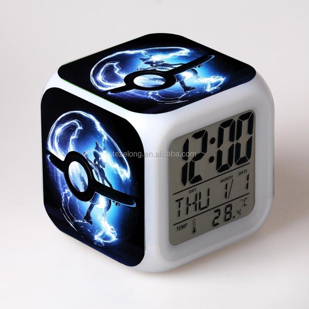 LED clock (20).jpg