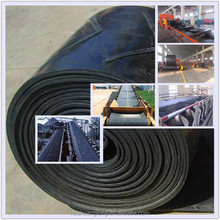China best solid woven endless conveyor belt ----NN/CC/EP