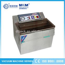 frozen food vacuum packing machine spare parts tea leaf DZ-325