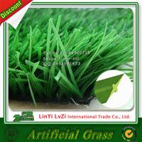 Artificial grass for football field pitch