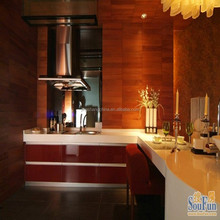 mdf wall covering