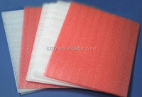 esd antistatic PE bubble bag/wrap bag for packaging use