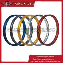 KINGMOTO 20150715 Motorcycle aluminium rim,alloy rim, V type,U type,H type,MT type,WM type