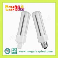 9 watt dimmable led candelabra bulb 360 degree smd 5w 8w 12w 15w 20w Led Factory price