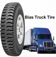light truck tyre 6.50x16 import from china wholesales