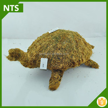Artificial Miniature Garden Treasures Decoration