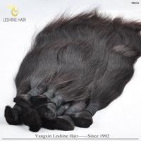 Large Quantity In Stock Cheap Price human hair bulk bulk buy from china